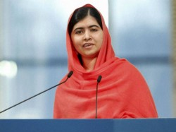 Tolerance Friendship Way Forward For India And Pak Malala Yousafzai