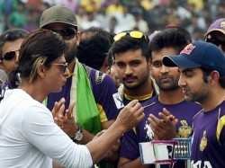 Ed Summons Shahrukh Khan Over Sale Of Kkr Shares