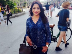 How Mosquitoes Brought More Trouble For Indrani Mukerjea In Jail