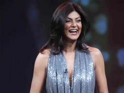 Sushmita Sen And Her 10 Ex Boyfriends List