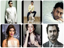 Small Town Nobodies Who Became Bollywood Superstars