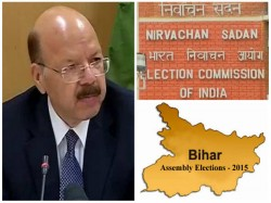 In Bihar The Election Commission Needs To Be Thanked Twice