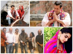 Box Office Prediction Reasons Salman Khan Prem Ratan Dhan Payo Will Cross 200 Crores