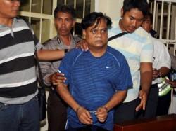 How Did Chhota Rajan Get Tatkal Passport Cbi Wants To Know