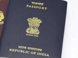 Alert Indians Your Passport Might Be Cancelled Post This Diwali
