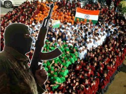 Underworld Teams Up With Terror Groups To Create Communal Divide In India