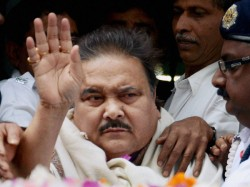 Minister Madan Mitra Accused In Saradha Resigns But Does It Help Him To Get Bail