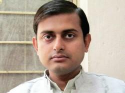 Saradha Scam Cbi To Question Tmc Leader Shankudeb Panda