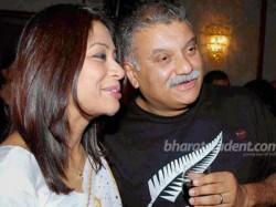Indrani Mukerjea Sheena Bora Murder Sanjeev Khanna Peter Rahul Goa Party