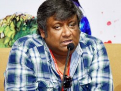 Kaushik Wins Unesco Fellini Award At Iffi