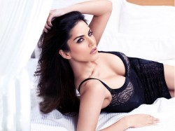 Sunny Leone Pornstar Breaks Silence Intolerance Debate India Aamir Khan Controversy