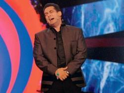 Twitter Trolls Salman Khan After Hc Cquits The Actor