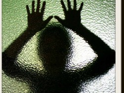 Year Old Allegedly Gang Raped By 6 In Delhi