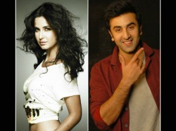 Ranbir Kapoor And Katrina Kaif Is About To Break Up