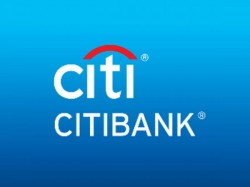 Whatsnewthisdiwali Citibank Celebrated Diwali With A Twist