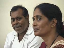 Rajya Sabha Passes Juvenile Justice Bill