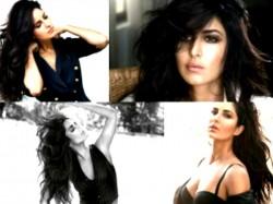 Katrina Kaif For Gq December 4 Stunning Looks Of The Diva