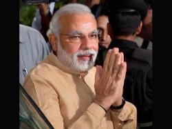 Prime Minister Narendra Modi Cut Down Foreign Trips
