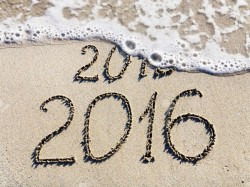 List Of Holidays In 2016 In India