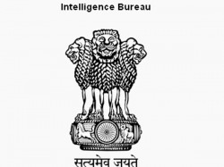 Pathankot Attack Despite Specific Intelligence Alert