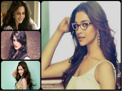 Bollywood Actresses Who Has Foreign Citizenship