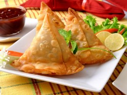 Samosa Jalebis Luxury Items Bihar Nitish Govt Levies Tax Additional Revenue
