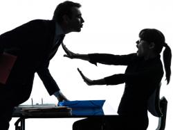 Boss Offers Employee Viagra For Headache