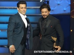 Court Accepts Plea Against Shah Rukh Salman Wearing Shoes