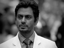 Nawazuddin Siddiqui Gets Booked For Assaulting A Girl
