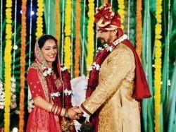 Kabir Bedi Marries Parveen Dusanj Pooja Bedi Calls Stepmom Wicked Witch
