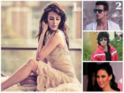 Bigg Boss 9 Mandana Prince Rishabh Or Rochelle Ex Contestants Predict The Winner