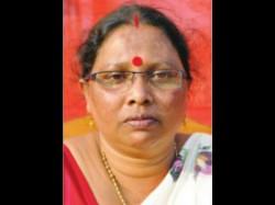 Tripura Minister Slammed For Extending I Day Greetings On Republic Day