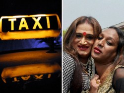 After She Taxi Kerala To Launch G Taxi For Transgenders