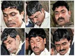 Kamduni After Last Hearing Court May Deliver The Sentence Today
