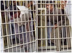 Kamduni Gang Rape Case Quantum Of Punishment To Be Pronounced Today