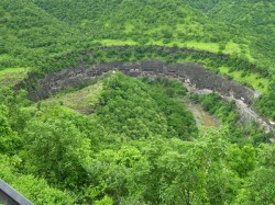 Famous Caves In Maharashtra