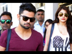 Virat Kohli And Anushka Sharma Break Up The Split Is Official Now