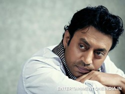 Irrfan Khan Rejected Steven Spielberg Film