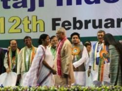 Again Changing His Mind Ex Cpim Leader Abdur Rezzak Mollah Joins Trinamool Today