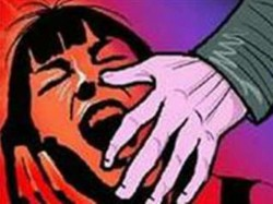 Cop S Wife Raped In Icu Hours After Delivery In Jhajjar District