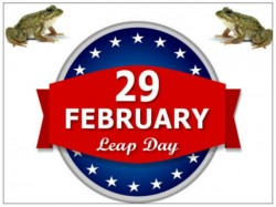 Facts To Know About A Leap Year