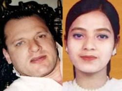 Ishrat Jahan Was Alashkar E Taiba Operative Claims David Headley