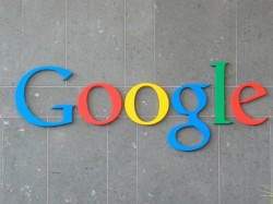 Muslims Support Terrorism Google Accidentally Says