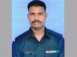 Siachen Braveheart Soldier Hanumanthappa Passes Away