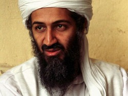 Here Is How Osama Got 9 11 Terror Attacks Idea