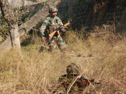 Nia Visits Pathankot Solve Mystery Two Missing Terrorists