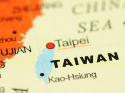 Hundreds Trapped In Damaged Buildings As Quake Hits Taiwan