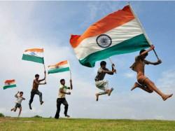 Dont Be Sure Jana Gana Mana Will Remain National Anthem Forever Sarkar