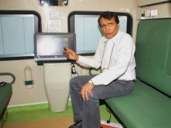 Rail Budget 2016 What To Expect From Suresh Prabhu
