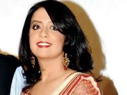 This New Singer Debuting In Bollywood Is A Chief Minister S Wife